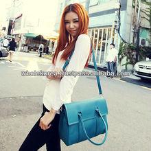 Korea Fashion Bag Lady Shoulder Bag - KYCCM20127