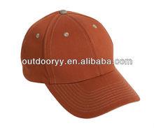 promotion caps hats
