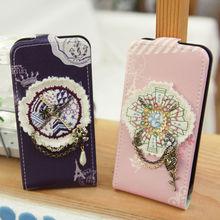 Happymori Mobile Phone Case Cover for Samsung Galaxy S3 (Made in Korea)