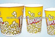 46oz/64oz disposable food packaging in dubai