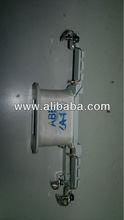 ABB ZA110 1SFN154310R8006