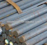 Q235 20# 45#round bar products of steel / toolsteel /steel bar/steel rod