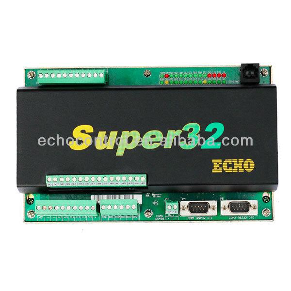 Super32-L202 Modbus Protocol RTU Oil and Gas