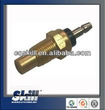 Loncin/zongshen/lifan motorcycle/scooter/car water temperature sensor
