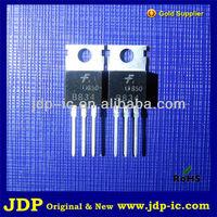 Good quality b834 transistor