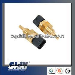 zongshen/loncin/lifan motorcycle/scooter/car water temperature sensor