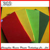 2014 cheap and thin eva foam sheet 3mm