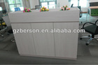 2013 hot hot sale file cabinet, Storage