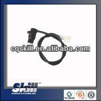loncin motorcycle/scooter speed sensor 281920003-0001