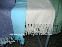 india blanket
