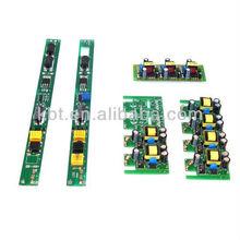 pcb for Masher control board, pcb electronic circuit board,clone vitamix main board pcb