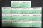 14 pcs Diana Stalder Papaya Kojic Acid Premium Whitening Soap