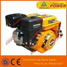 Quality Assured Spare Part of Gasoline Engine