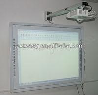 iq interactive board