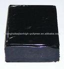 pib butyl sealant for U.S. market