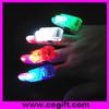 Portable Flashing Ring Light