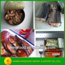 Wholesale Cheap Canned Food