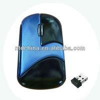 fashion car design mouse