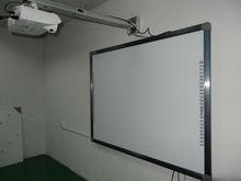 interaktiven Whiteboards