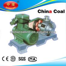 YQB liquefied petroleum gas transfer pump