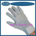 nouveau design de mode 2013 linebacker personnalisécarte récepteur gants de football américain