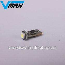 T10 w5w led SMD 5050 auto light t10
