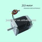 nema 23 stepper motor made in china magnet motor