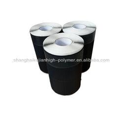 roof sealant for Brazil market