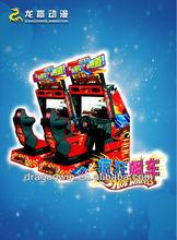 hot wheel street driving play free racing car games
