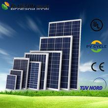 High quality cis solar panel