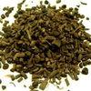 Pure & Natural Valerian Root Essential Oil