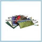 Microfiber Glasses Pocket,Glasses Pouch,Glass Bags