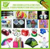 Hot Sale Customer Logo OEM Business Promotion Items