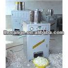 2013 Hot Sale Garlic Peeling Machine/garlic peeler /industrial garlic peeler