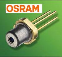 Osram Green Laser Diode- PL 520