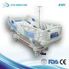 Best selling five-function sickbed AYR-6101