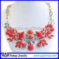 de luxo da moda das mulheres indianas jóias de fantasia