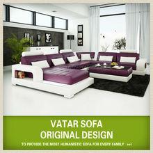 furniture colonial,french grey furniture,furniture goa