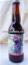 Pure Grape Juice
