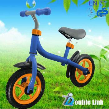 EN71 passed mini popular kids pocket chopper bike