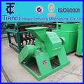 Trituradora de la jaula/de amonio de producción de fertilizantes/de fertilizantes de urea de producción