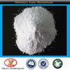 high purity calcium aluminate cement white cement