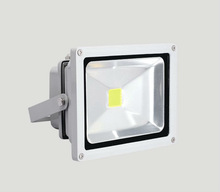 Good price led flood ztl