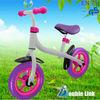 2013 new 10'' non-air wheel walking bike hot sale cheap