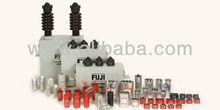 Khawaja Electronics Pvt Ltd.