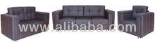 sofa model # 510