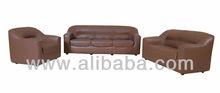 sofa model # 491