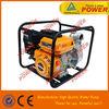2inch China Made 5.5HP Gasoline Engine Water Pump
