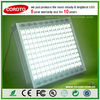 1000w outdoor solar lighting/vista professional outdoor lighting