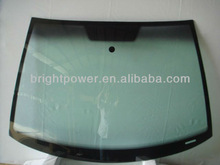 Classic series windshields with high quality